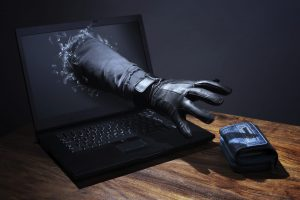 Ransomware Attacks: To Pay or Not to Pay?