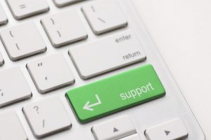 2 Reasons You Don't Need 24/7 IT Support