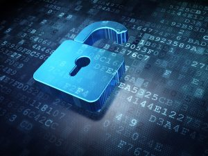 Network Protection: Security