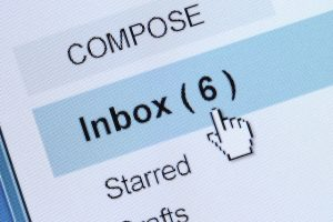 Secure Your Business Network from Email Threats