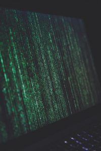 3 Types of Malware to Look Out For