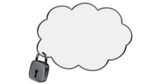 Security Risks Associated with Cloud Computing