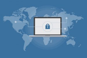 4 Ways to Ensure Network Security