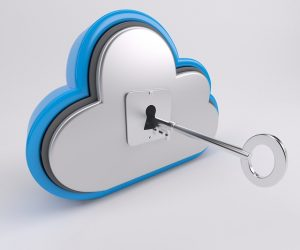 Common Cloud Security Concerns You Need to Address