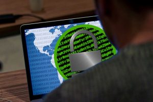 The Real Costs of a Network Security Breach