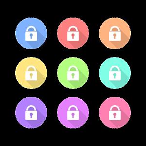Tips for Finding Data Breach Vulnerabilities
