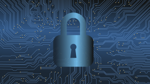 Network Security Threats to Watch Out For